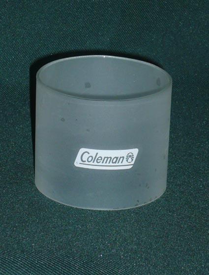 Coleman Spares Price List