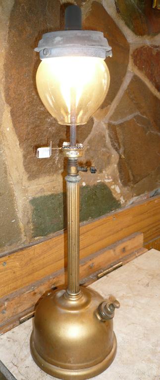 tilley lamp for sale